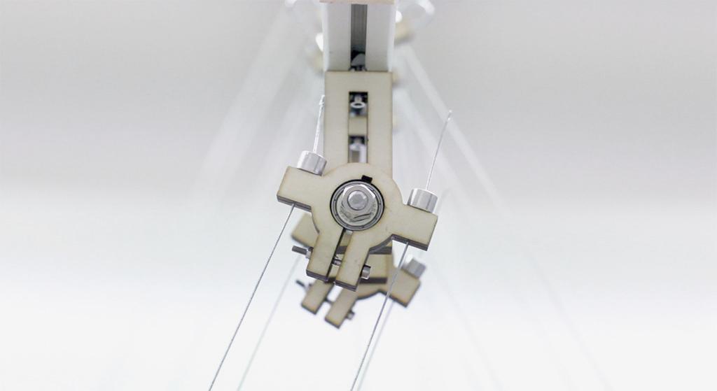 db-sirens-02-hookup