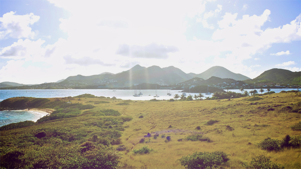 ae-island-01
