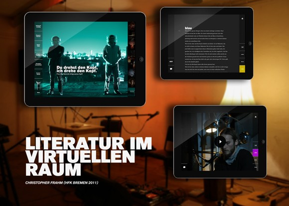 cf-literatur_im_virtuellem_raum-02