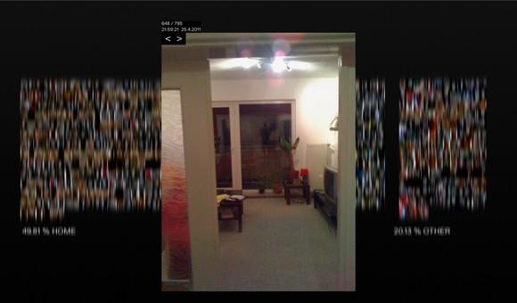 dffhmk-Metadoors-03