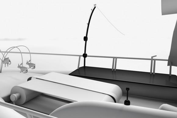 ds-Das_Hundelaufboot-04