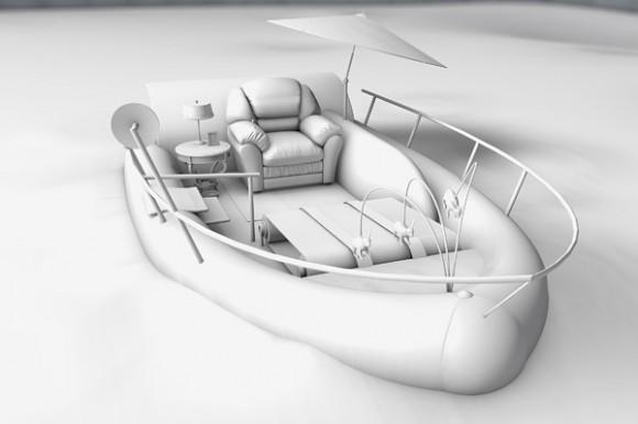 ds-Das_Hundelaufboot-05