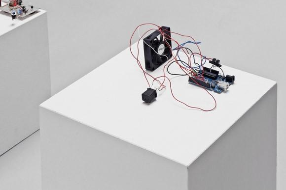 lz-symbiotic_devices-01