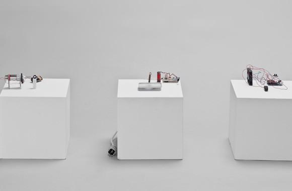 lz-symbiotic_devices-02