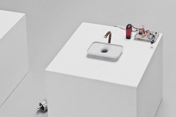 lz-symbiotic_devices-03
