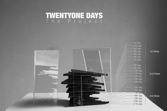 lzkwrr-21_Days-01