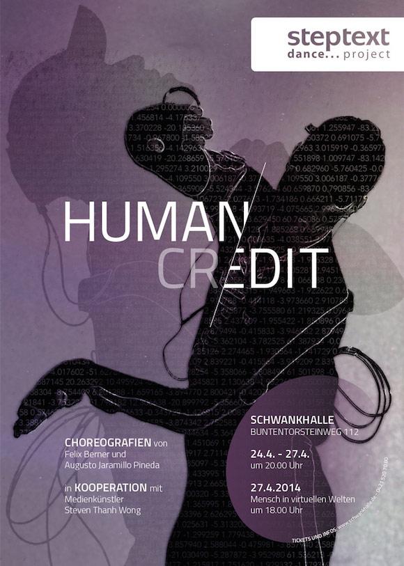 HUMAN_CR-EDIT
