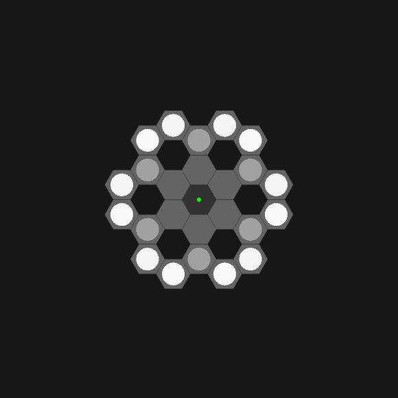 db-simulight-01