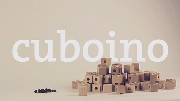 fh-cuboino-01