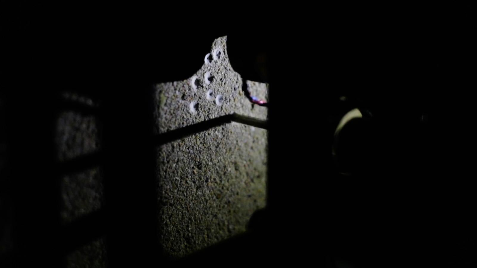 lp-petroglypomat-07