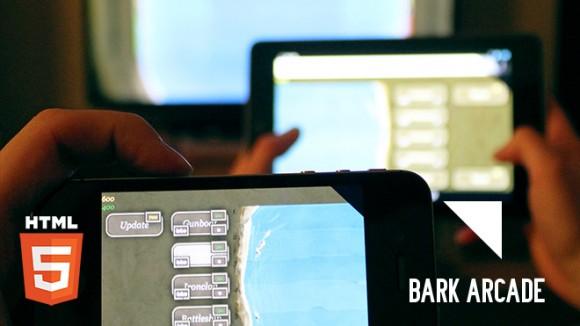 mb-bark_arcade-01