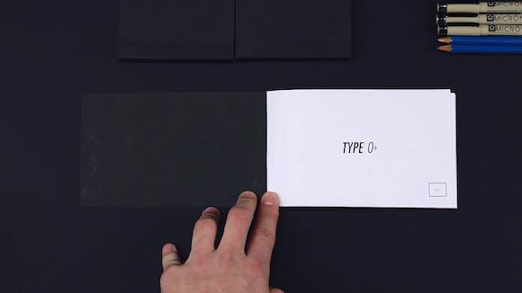 pb-type_zero-07