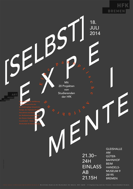 Selbstexperimente-01