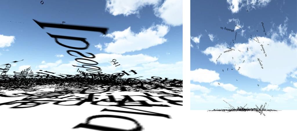 lm-Visual_semiotics_of_governmentality-04
