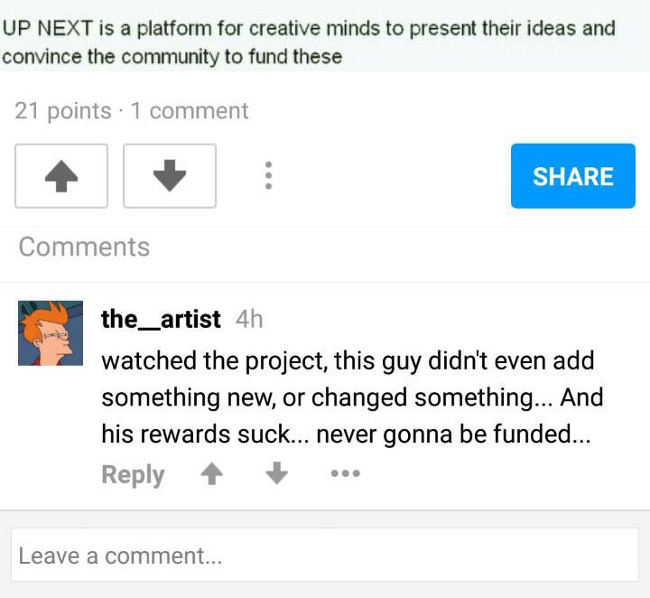 mprh-Kickstarting-06