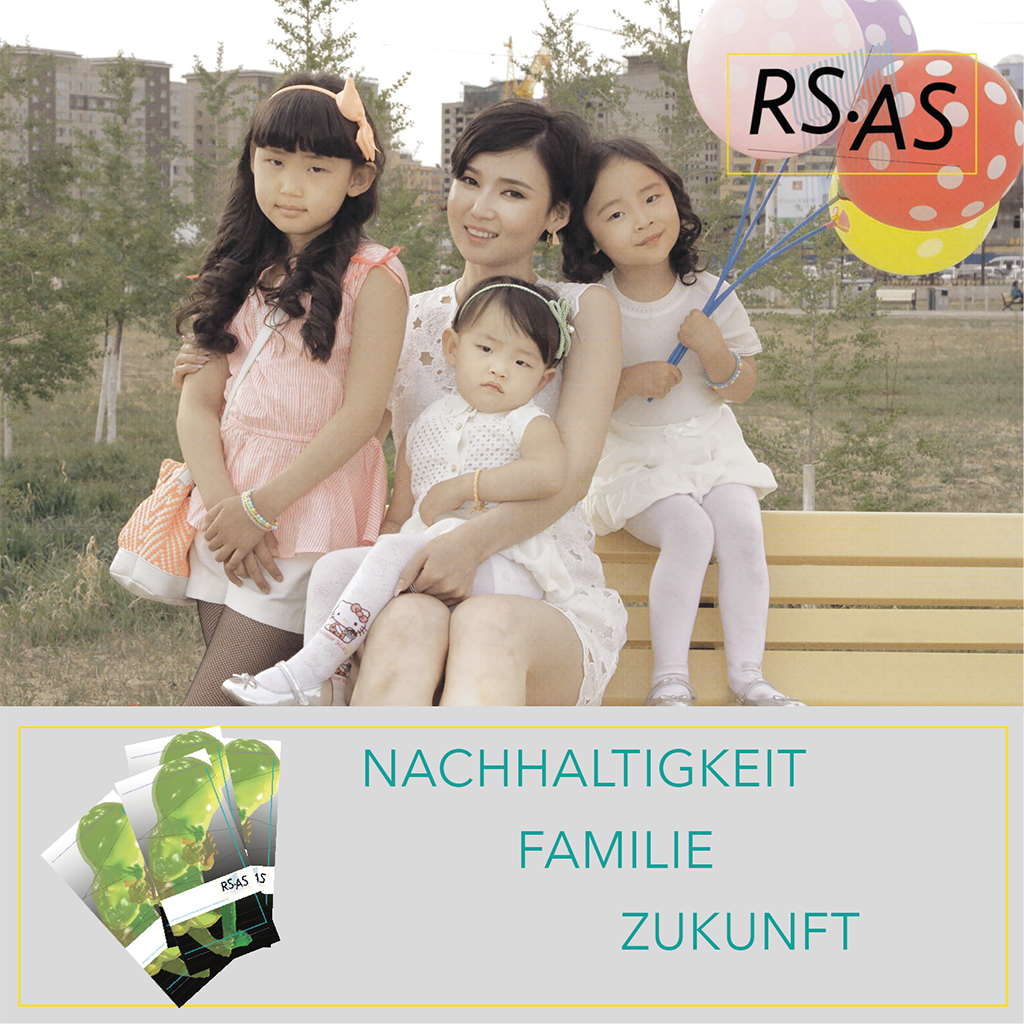 aa-rsas-01