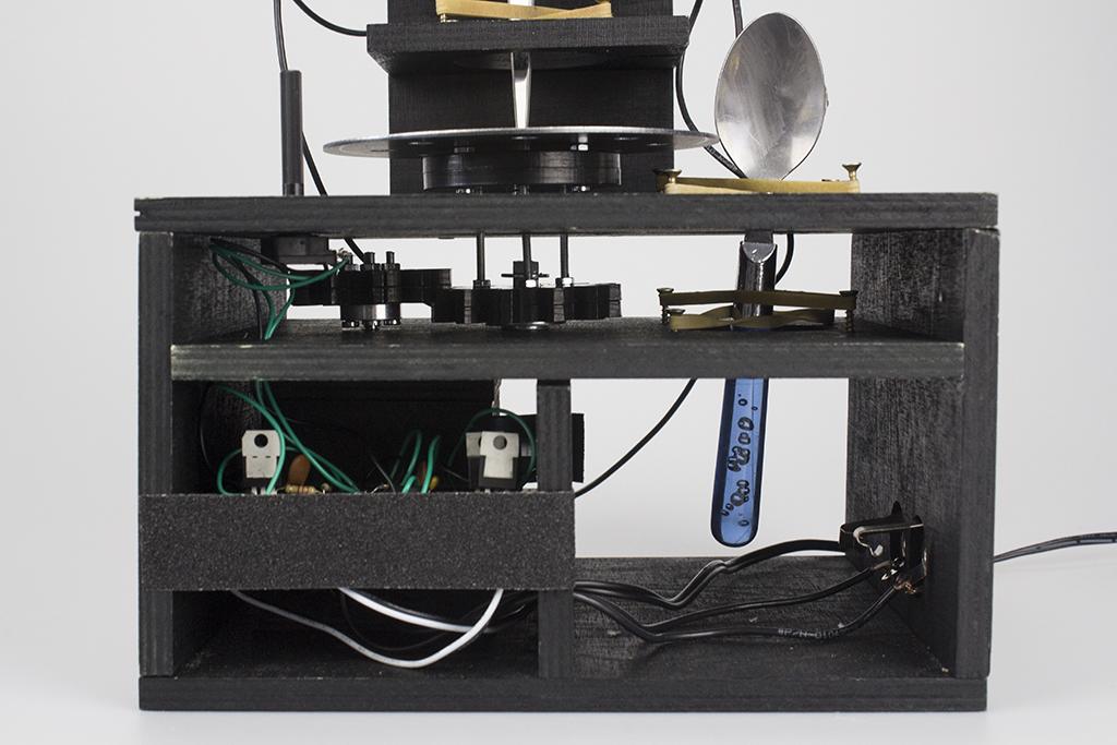 gr-hrotorvator-04-web