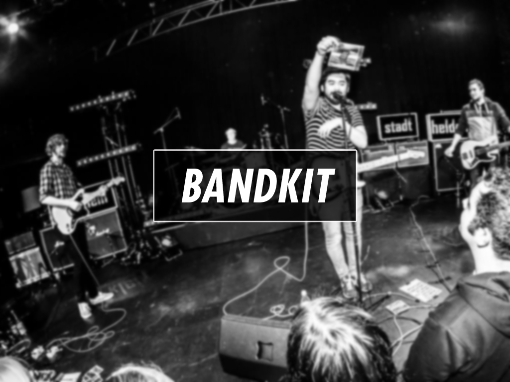 ml-Bandkit- 01