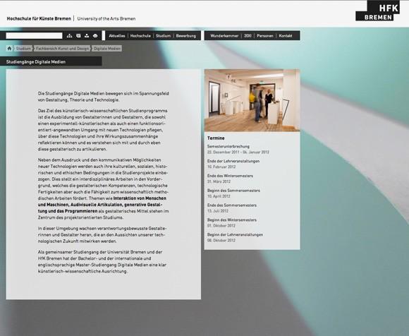 abmbmbmkpw-Hochschule_fuer_Kuenste_Webauftritt-04