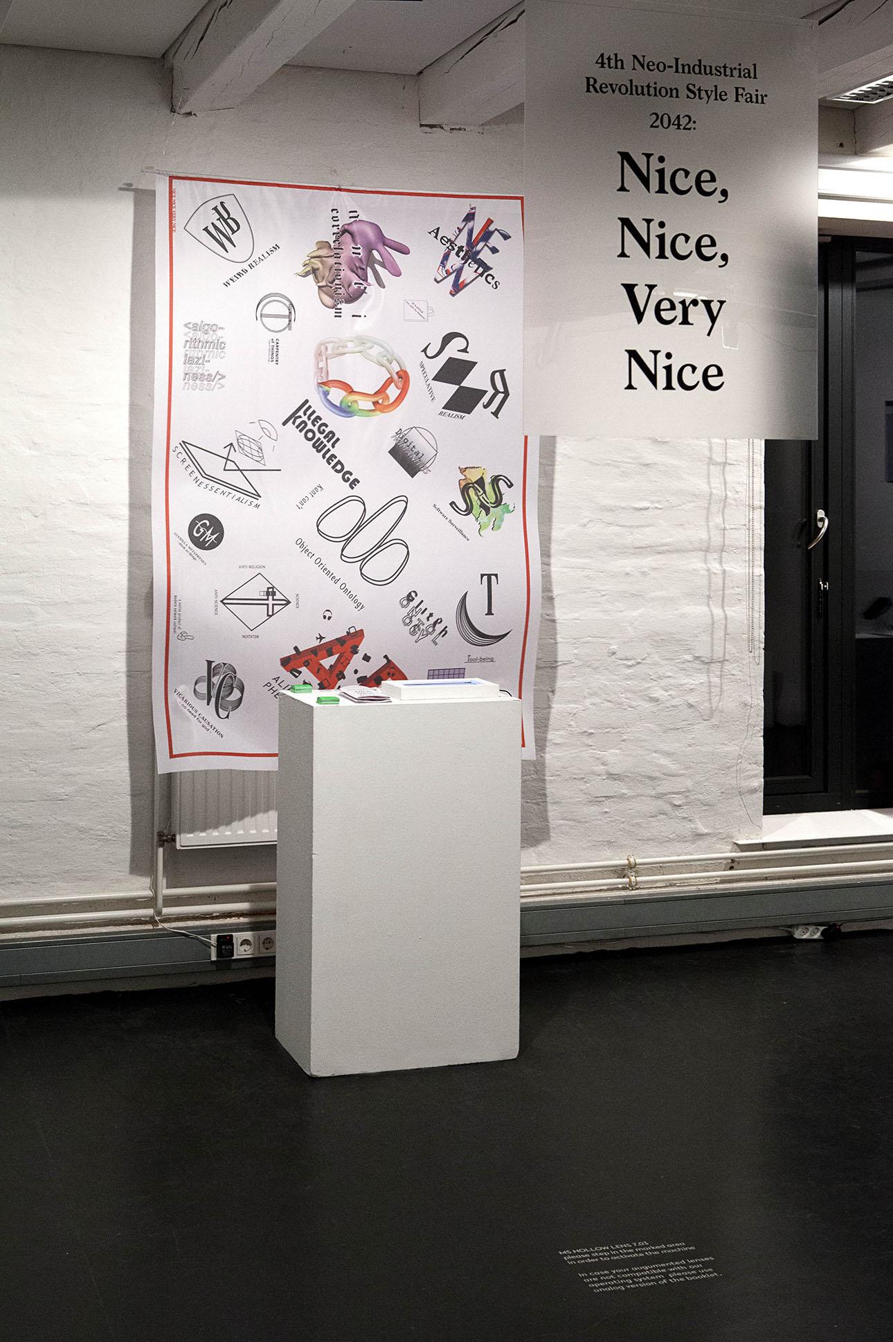 lm-Nice_Nice_Very_Nice-04