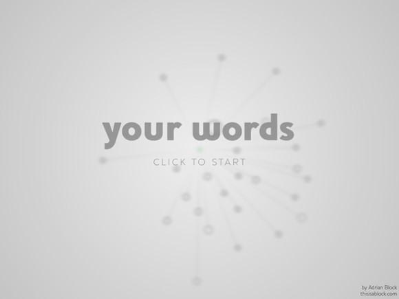 ab-Your_Words-01