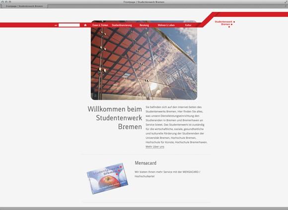 abmbpw-Studentenwerk_Bremen_Webauftritt-01