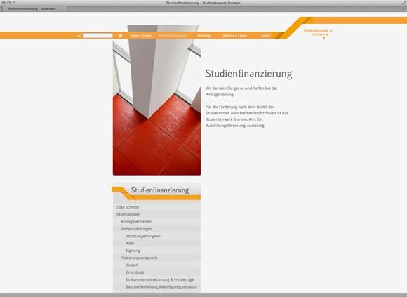 abmbpw-Studentenwerk_Bremen_Webauftritt-02