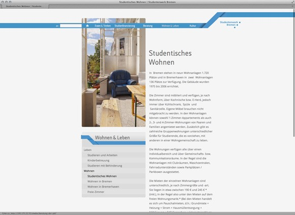 abmbpw-Studentenwerk_Bremen_Webauftritt-03