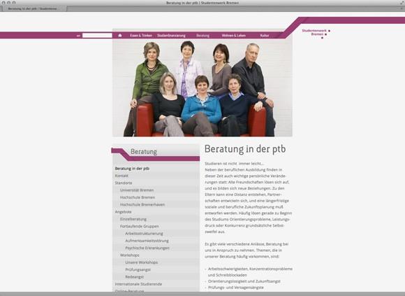 abmbpw-Studentenwerk_Bremen_Webauftritt-04