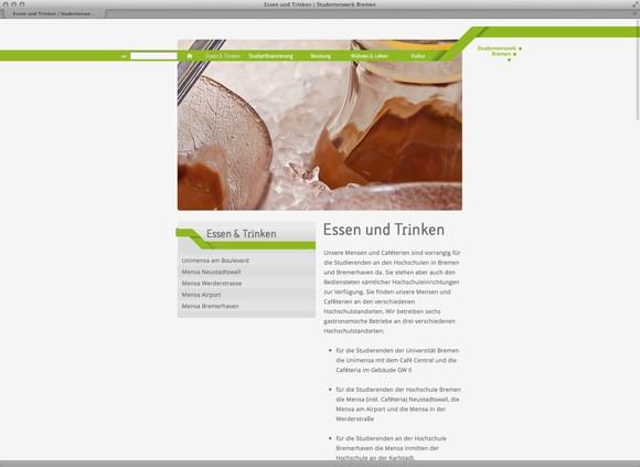 abmbpw-Studentenwerk_Bremen_Webauftritt-05