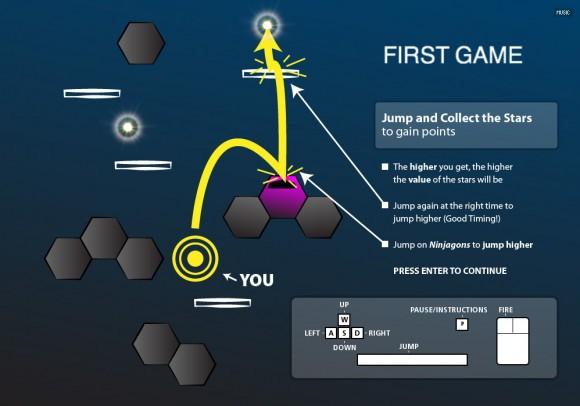 da_hl-generatives_gamedesign-02