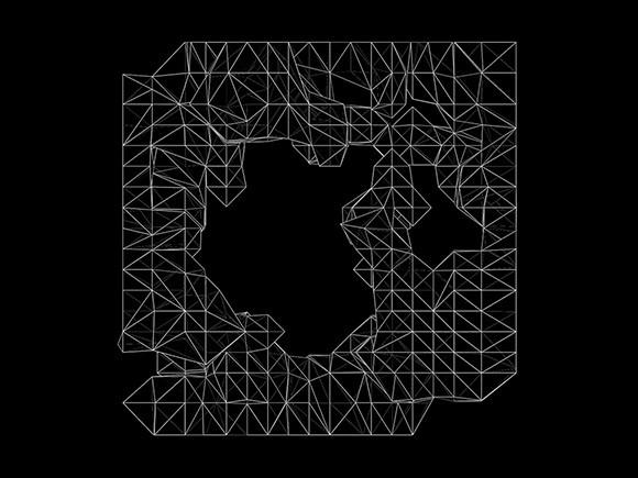 fbdfmc-Intervening_Spaces-03