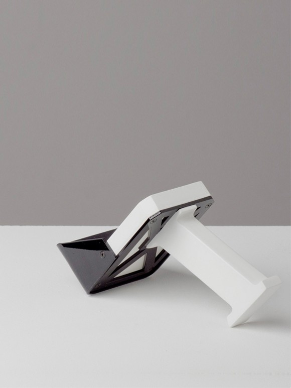jo-Metalevel_Scanner-02