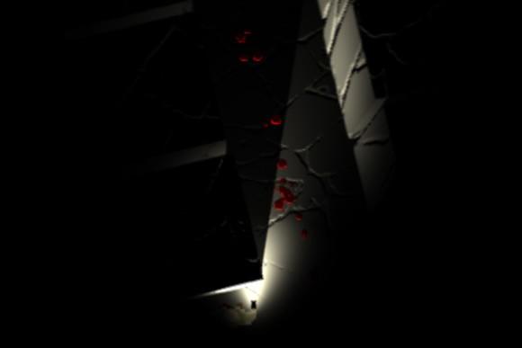 mb-Escape_A_Gaming_Scene-02