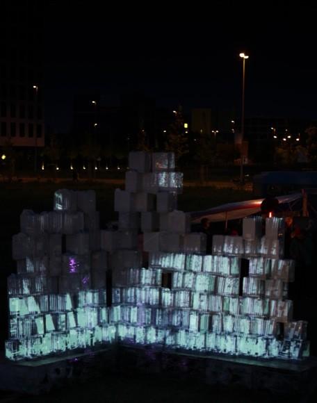rr-City_Crates-01