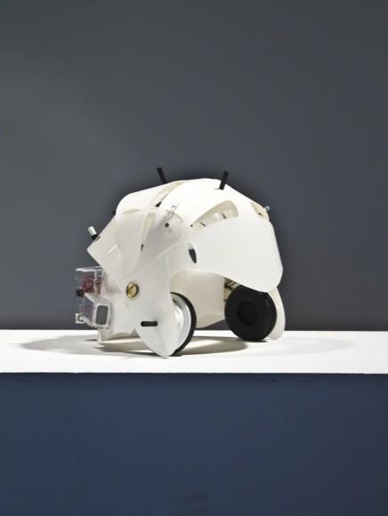 rr-Melancholy_Helmet-01