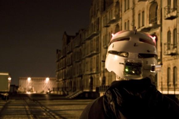 rr-Melancholy_Helmet-02
