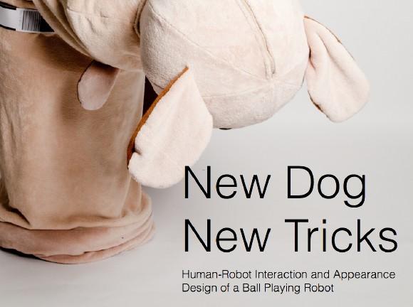 rt-new_dog_new_tricks-02