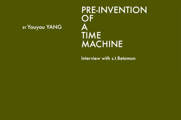 yy-Pre_Invetion_of_a_Time_Machine_Interview_with_stBetamon-02