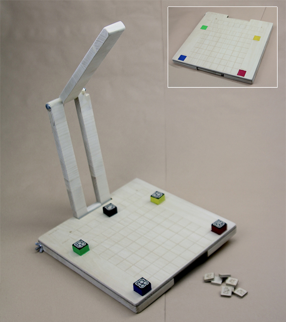 as-Digitally_Extended_Board_Game-01