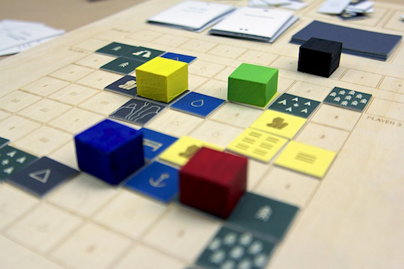 as-Digitally_Extended_Board_Game-02