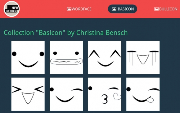 cb_md-wordface_basicon_bullicon-03