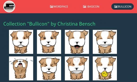 cb_md-wordface_basicon_bullicon-04