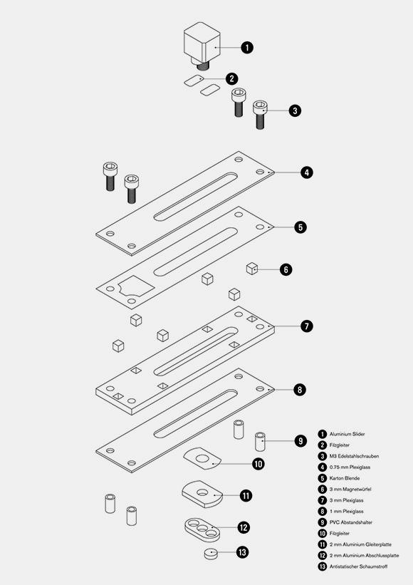 fb-modulares_interface-03