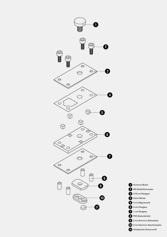 fb-modulares_interface-07