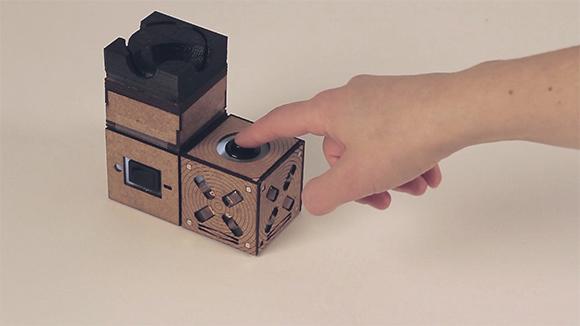fh-cuboino-02
