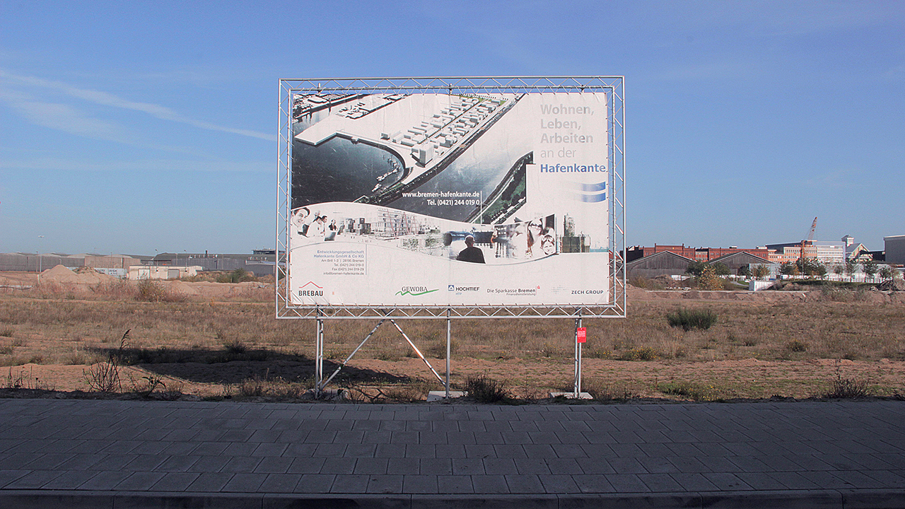 lz-hafenkante-01