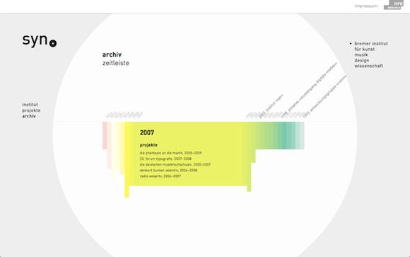 mb-Dokumentation_ Netzwerk_und_Archiv-06