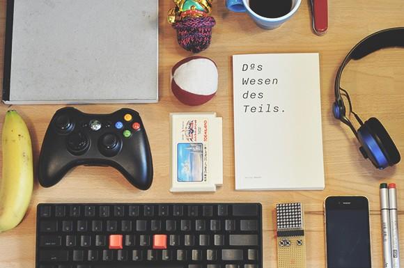 pw-das_wesen_des_teils-01