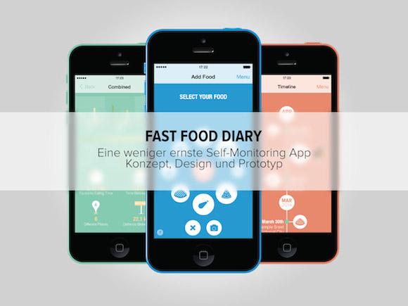 tm-Fast_Food_Diary_de-01